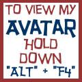 jaytaylor's Avatar