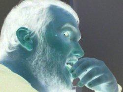 giacomo986's Avatar
