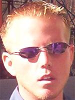 NicholasBoccio