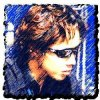 deni_hanca's Avatar