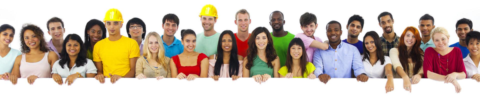 Xây dựng mạng cộng đồng bằng Joomla với Phân hệ xây dựng cộng đồng (Community Builder)