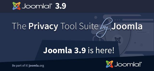 Community Builder Joomla Social Networking