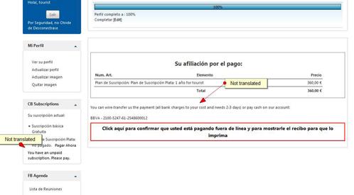 CBSubs_offline_translation.jpg