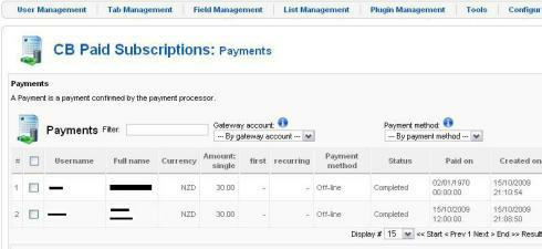 cbsubs_payments.jpg
