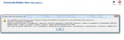cbsubs_user_mod_error.png