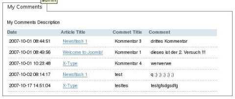 jomcomment_CBPlugIn-a5302fc3a06e202fe5c195827fe9110b.jpg