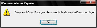 lang_error.jpg