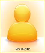 nophoto-9da70b3b69ae8d4c3d0c8bdc1716501e.jpg