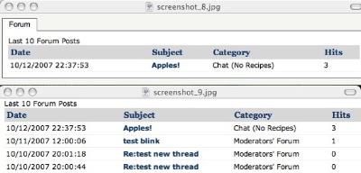 screenshot_10b.jpg