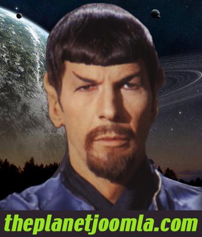 th_spock.jpg