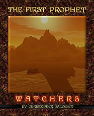 watchers_bookcvr003th.jpg