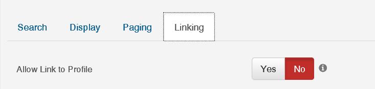 parameterlink.png