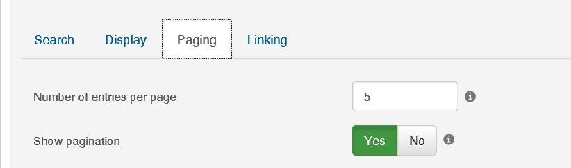 parameterpaging.png