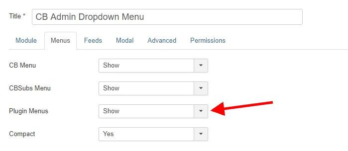 cb_admin_dropdown_module_plugins_menu.jpg