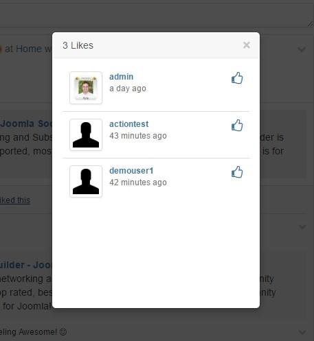 cbactivity_likes_window.jpeg