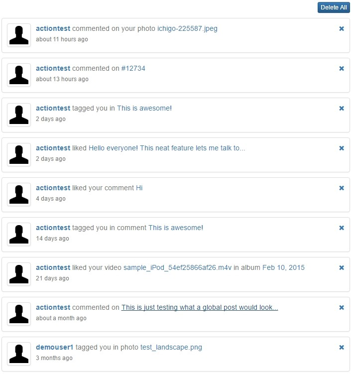 cbactivity_notifications_progress.jpeg