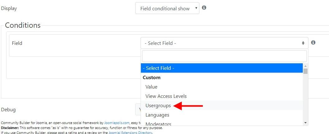condition_custom_usergroups.jpg
