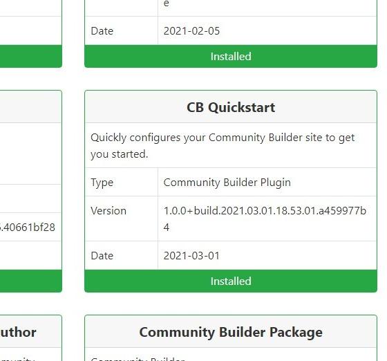 install_cbquickstart_success.jpg