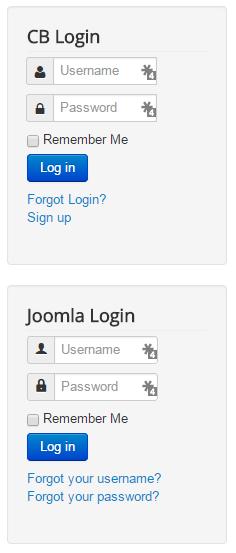 joomla_3_cb_and_joomla_login_compare.png