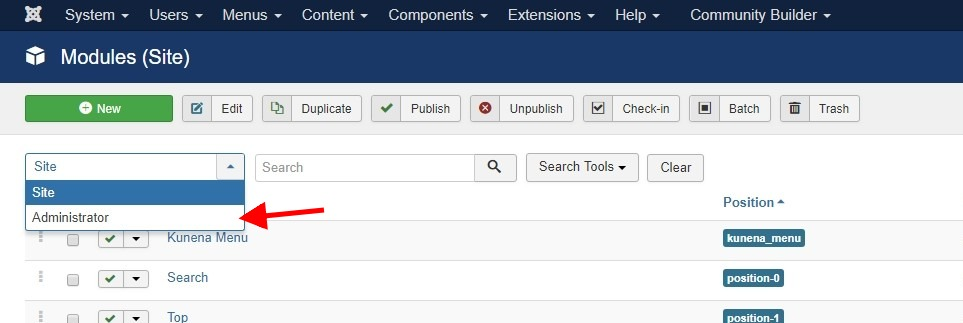 joomla_backend_extensions_modules_admin.jpg