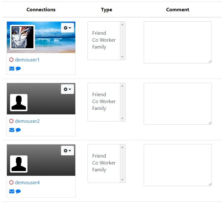 old_manage_conn.jpeg
