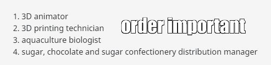 orderimportant.png