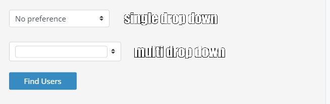 single-multi.png