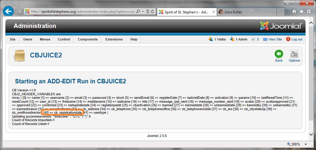 CBJuice2problem.png