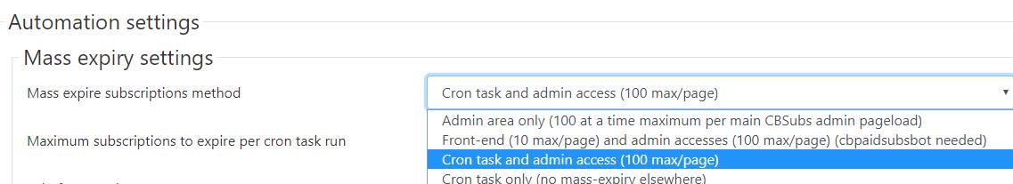 expire-cron.png