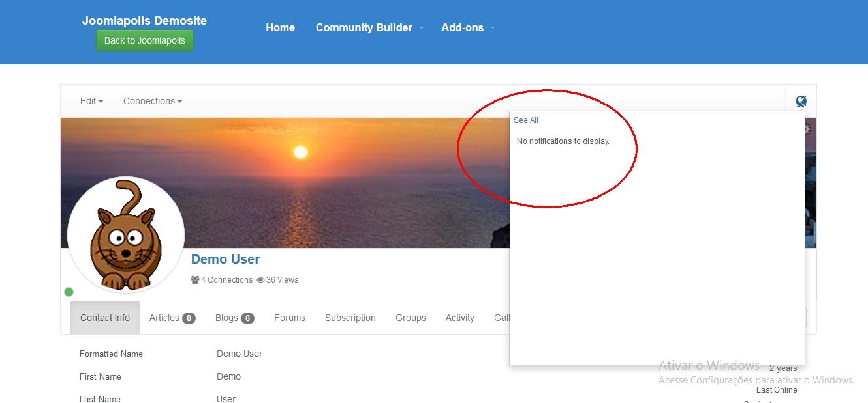 Notifications_Community_Builder.jpg