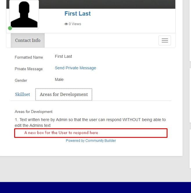 cb-development.jpg