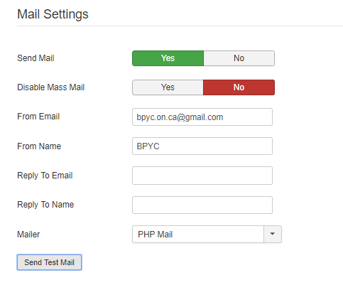 mailsettings.PNG