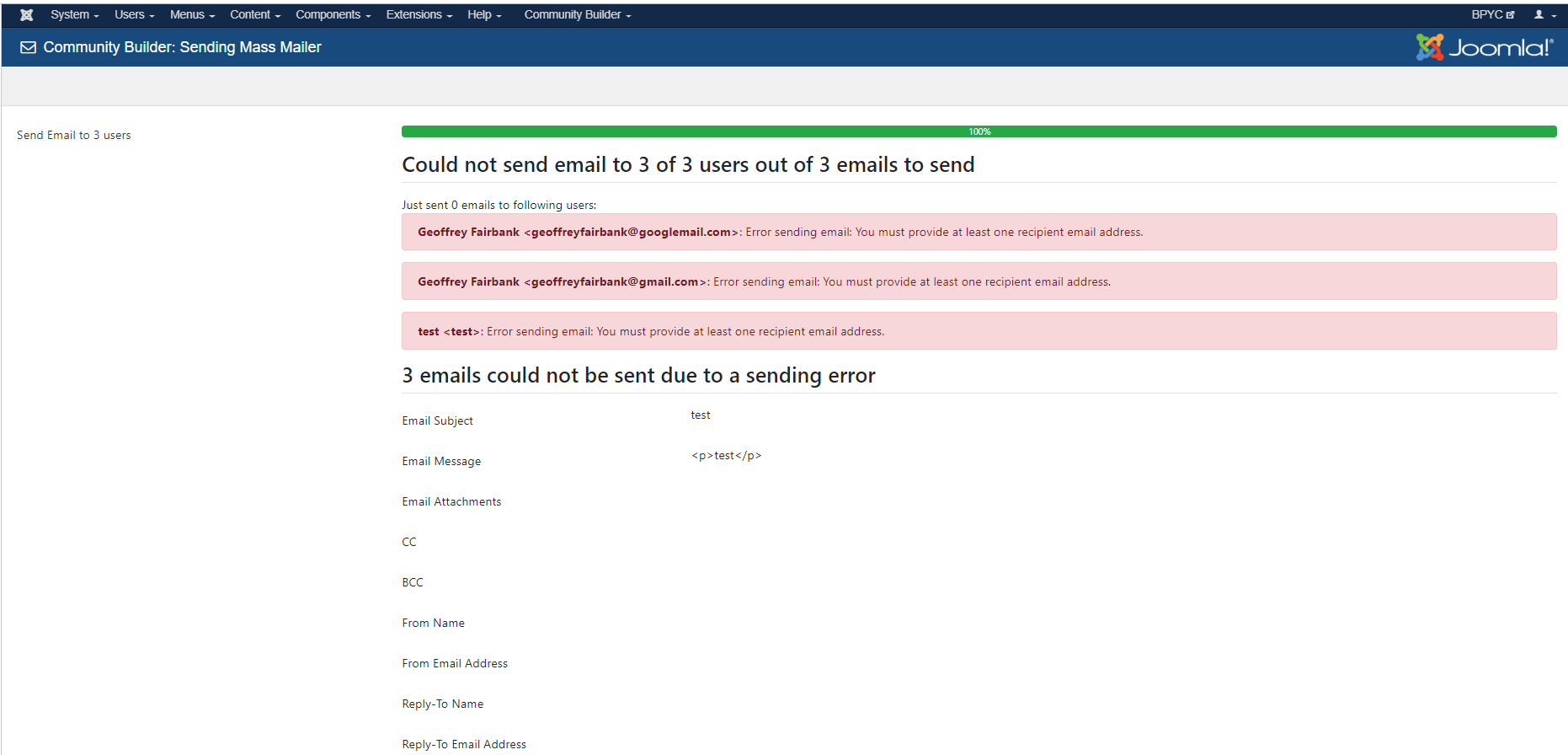 mass_email_error.PNG