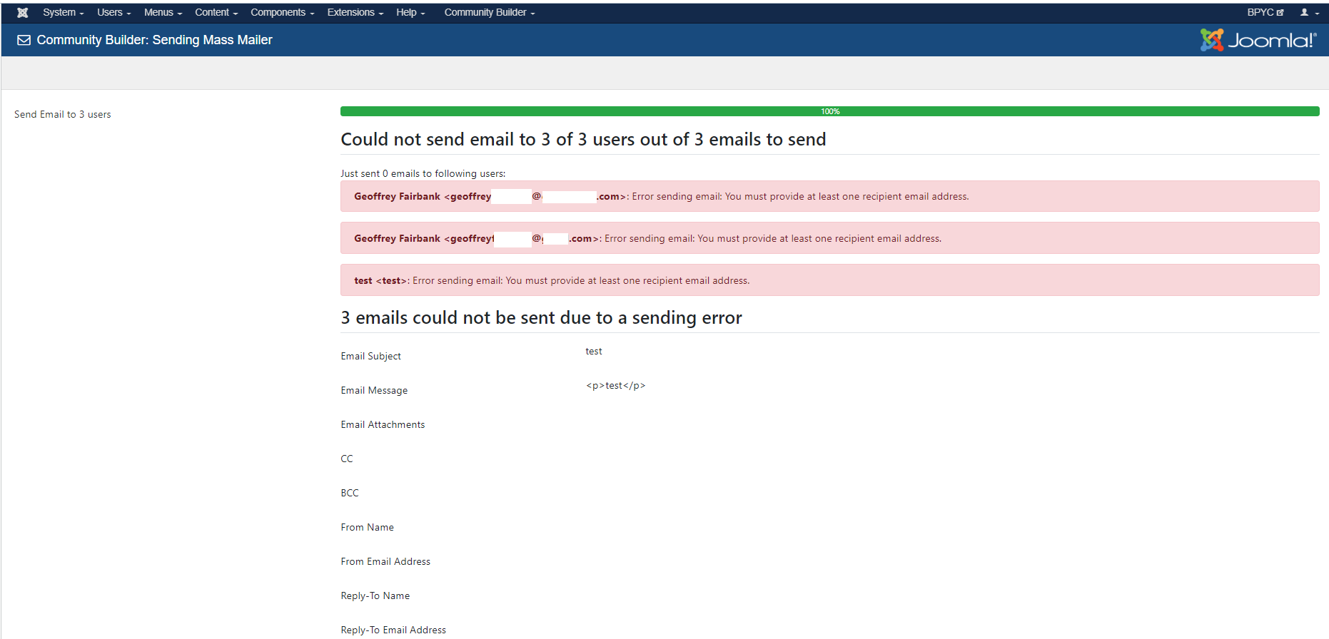 mass_email_error_2020-01-08-2.PNG