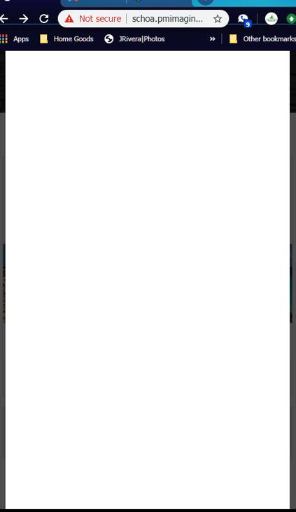 blankphonewhenyoupressmailicon.jpg