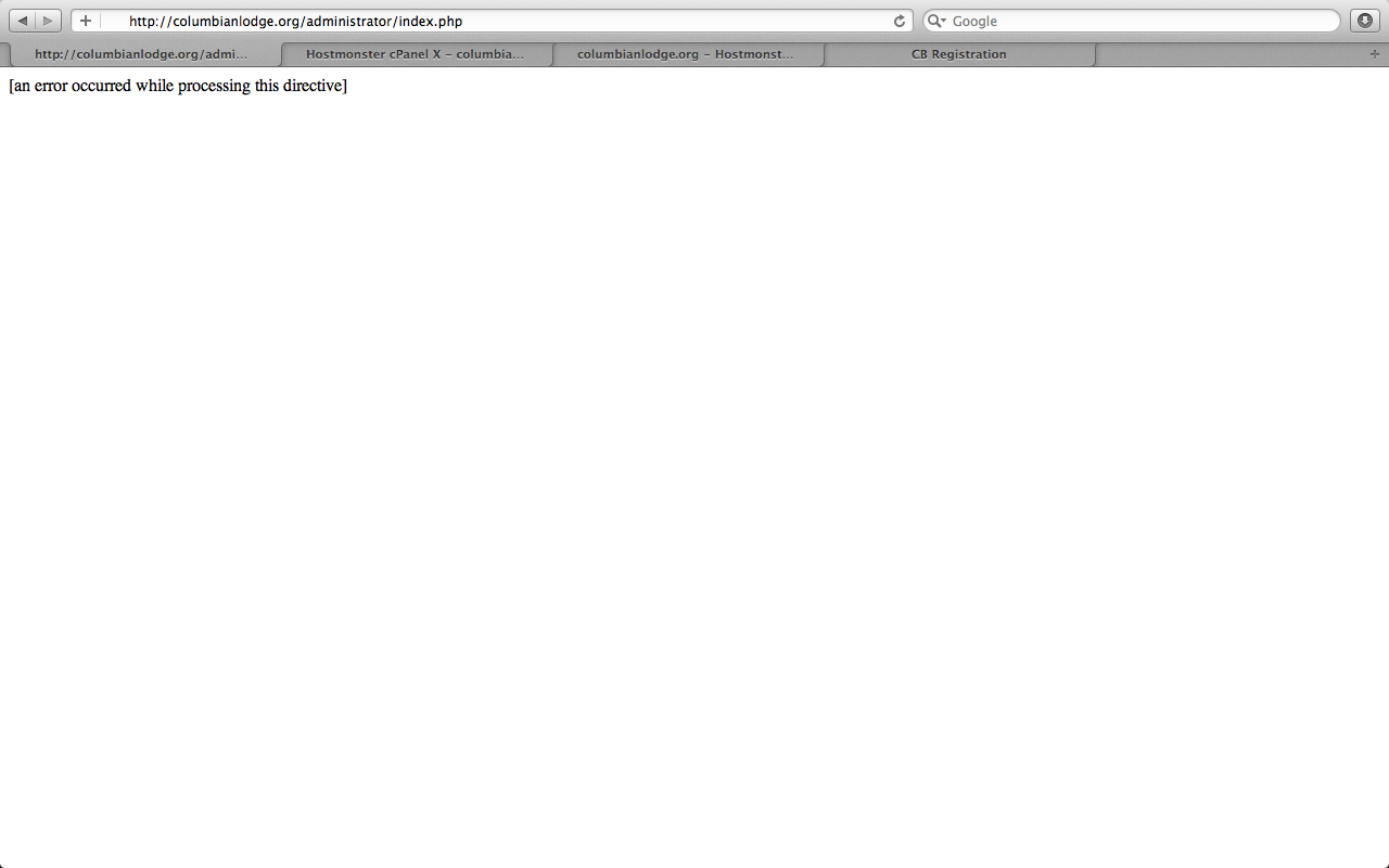 ScreenShot2012-04-28at12.08.44PM.png