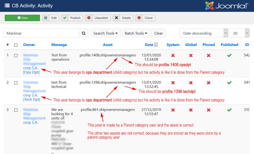 activity_assets_problem_2020-01-13.png
