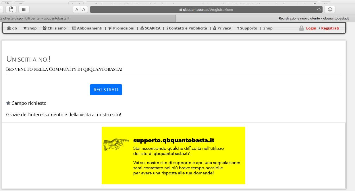 Schermata2021-04-06alle12.44.27.png