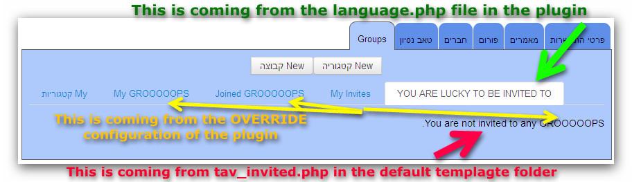 translationresults.jpg