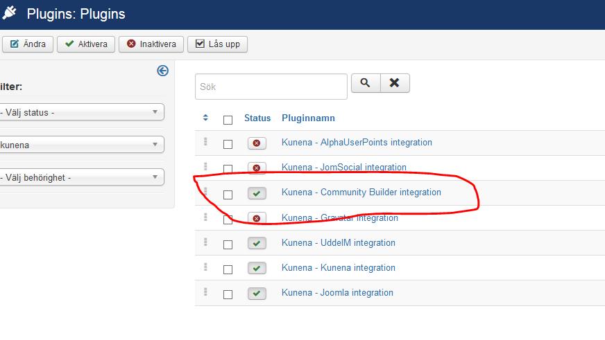 Preview in Kunena (4 0 3) does not work - Joomlapolis Forum