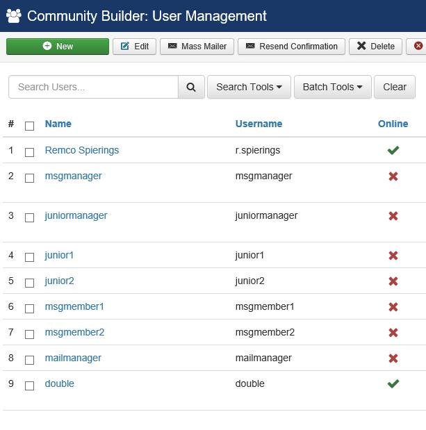 usermanagementshowallusers.PNG