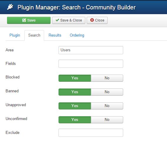 SearchbotParams.PNG