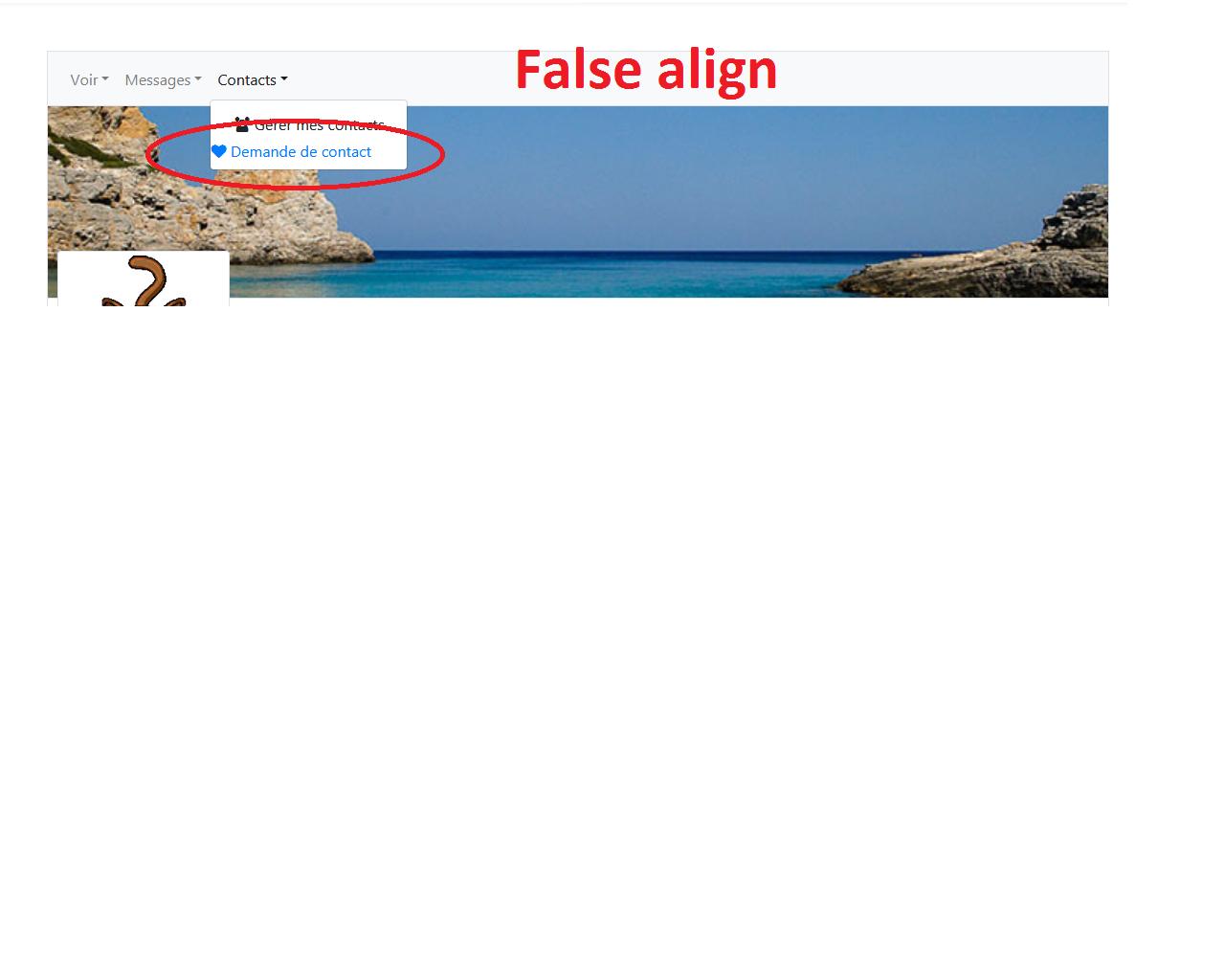 FalseAlign.png