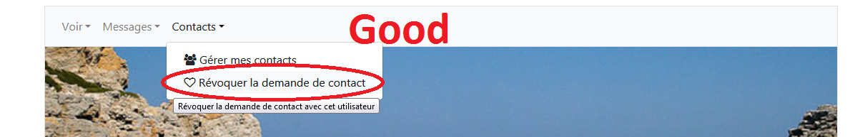Goodalign.png