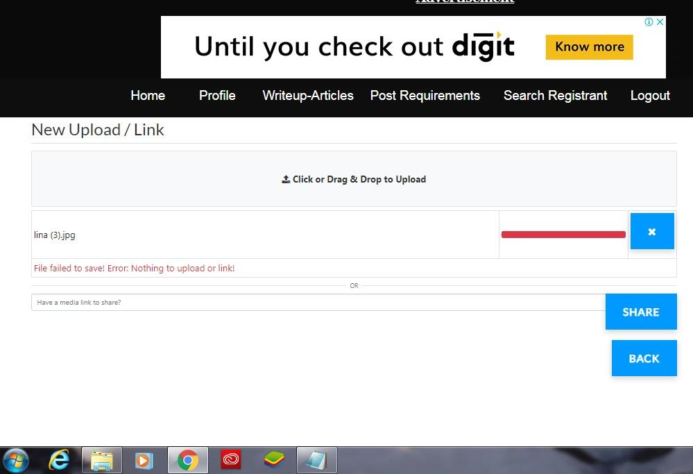 file not upload and plugin install error - Joomlapolis Forum