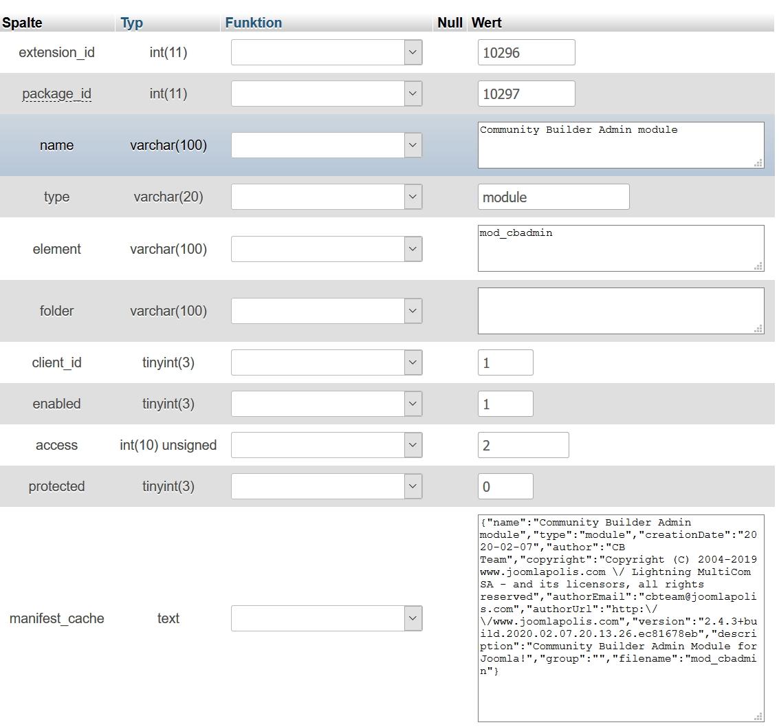 databa-cb-extensions.jpg