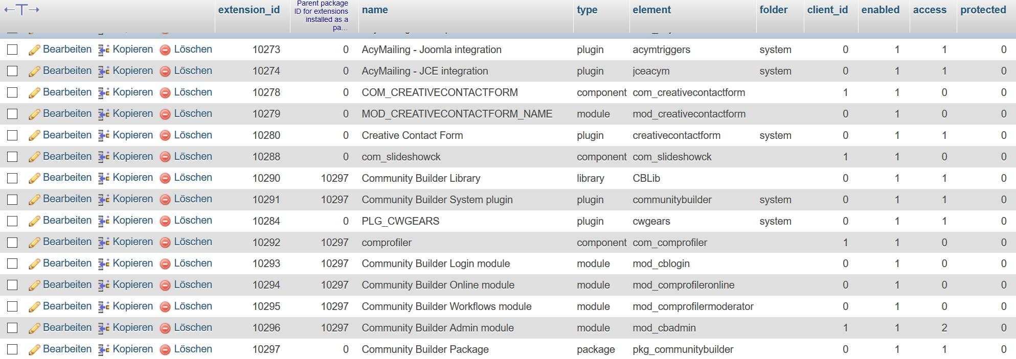 databaseCB-kinkong123.jpg