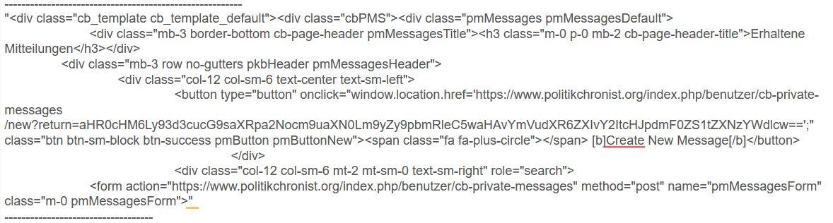 create-new-message-2.JPG